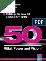 Catalogo_General_33 español