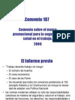 convenio187