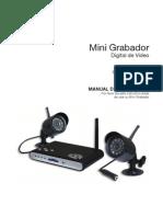 Manual LC-1097