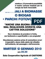 Biomasse_gennaio_2010