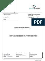 INSTRUCIONES_CONTRATACION