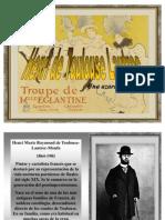 54-Toulouse Lautrec