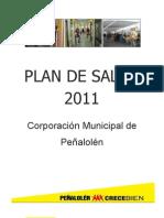 plansalud2011