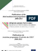 20111220_ECML_DraftCatalogue_MTP3