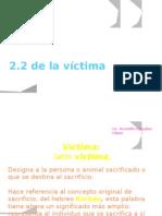 Victim 2.2