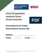 42995019-Presentacion-BOSCH-CR-CP1-2-3