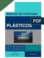 MCI - Plasticos_2010