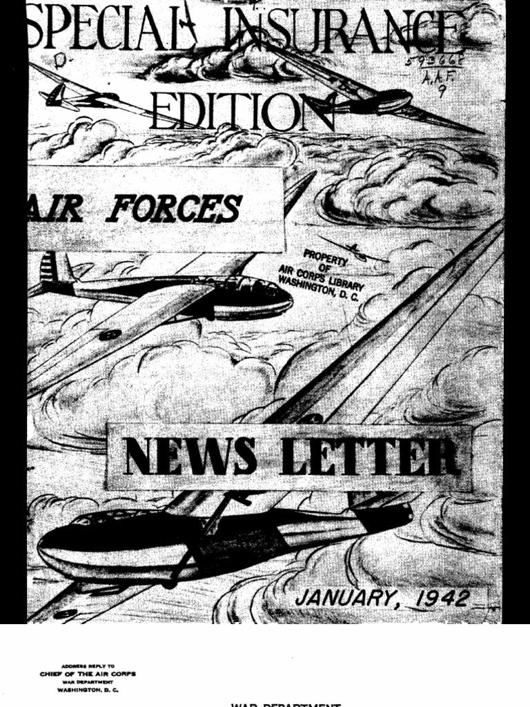Emmons Career 1942 Historical cartoon Lieutenant General Delos C