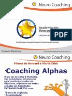 Academia Dos Vencedores - Coaching_Mentoring_Hunting_T&D - Ahlex Van Der All - Ahlex Vanderlei Da Silva Master Coach International ISOR
