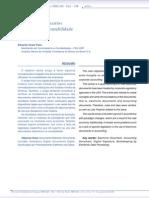 01 Artigo - O Uso de Doc Eletronicos Na Contabilidade