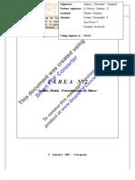analisisdinamico3d