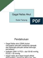 tgd_141_slide_gagal_nafas_akut