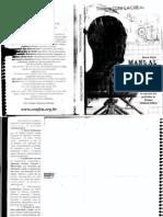 Manual Do Profissional - Edison Flavio Macedo