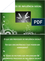 influenciasocial-110320113713-phpapp02