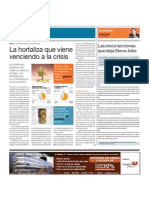 alcachofa http---e.elcomercio.pe-66-impresa-pdf-2011-10-10-ECNT101011d22
