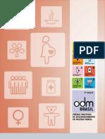 Revista_ODM_3