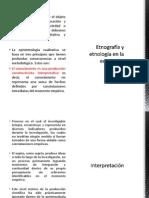 2 parte de Metodología de las ciencias sociales I