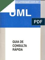 UML - Guia de Consulta Rapida (2001)