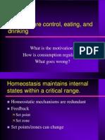 physconsumption