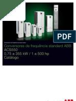 PT_ACS550catalogREVM