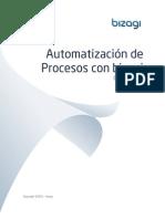 Automatizacion_de_Procesos