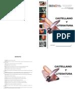 Caste Llano Y Literatura IRFA