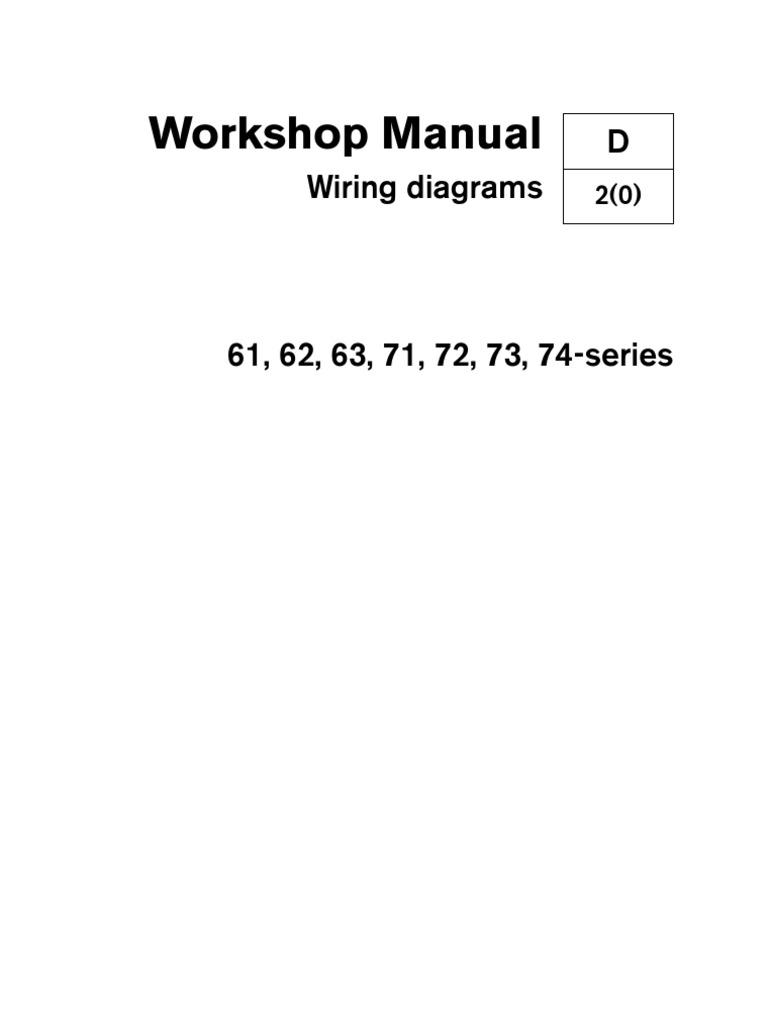 Volvo tamd 73 manual array volvo tamd61a 72j a wm wiring diagram electrical wiring rh scribd com fandeluxe Choice Image