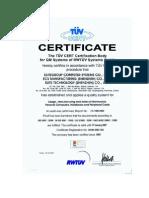P4M900T-M _v1.0