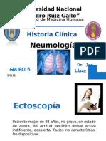 HC_neumologia DR Joe