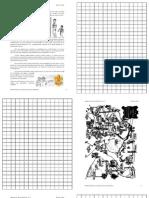 adelanto+tercera+clase+aca+-+1_booklet