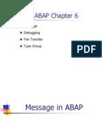 06-abap6-090715081221-phpapp01
