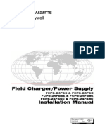 Manual FCPS 51883