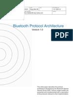 Bluetooth Prot