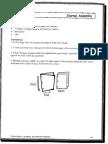 attachment 1- journal 1