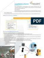 PGMS Brochure