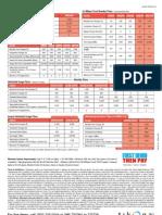 1 PDF Tariff-plan