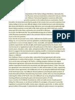 6-19 PRC v. de Guzman, G.R. No. 144681, June 21, 2004