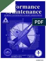 GUIDE FOR FLIGHT SURGEONS - NAVMED P-641