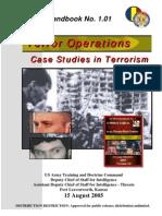 Terror Operations_Handbook 1.01