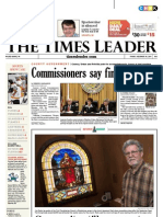 Times Leader 12-30-2011