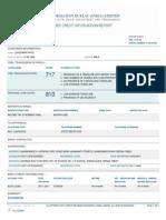 ReportPdfResponseServlet1234