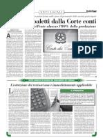Pagine da ItaliaOggi_30.12