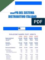 GDO Italia 2009-2010