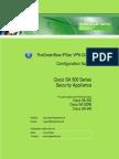 Tgbvpn Cg Cisco Sa500 Series En