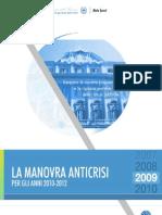 Lamanovraanticrisi2010_2012