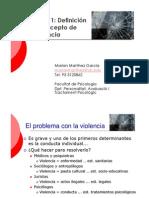 1.CONCEPTE_DE_VIOLENCIA
