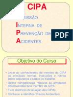 cipa-curso-7