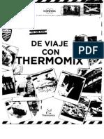 Thermomix_·_De_Viaje_con_Thermomix