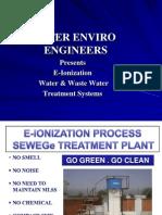 E ion Presentation PDF