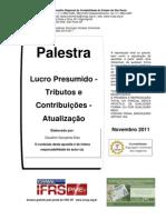 Lucro_Presumido